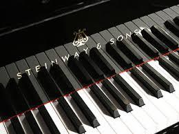 """Résultat de recherche d'images pour """"Piano Steinway Sons"""""""
