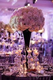 take a look wedding reception ideas 1 05212014nz wedding reception ideas
