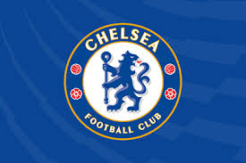 Image result for chelsea IS PICTURE
