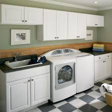 Hampton Bay Kitchen Cabinets The Latest Brilliant Remodeling For Kitchen Cabinets Home Depot