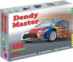 Игровые <b>приставки Dendy</b> купить в Москве, цена игровой консоли ...