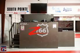z66 auction thompson construction inc z66autoauction 15 of 23 jpg