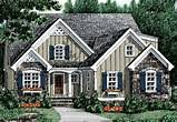 Southern House Plans Wrap Around Porch Cottage House Plans    southern living ranch house plans small cottage house plans southern living