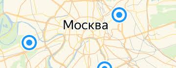 «<b>Шкаф</b>+<b>евро</b> полка» — Мебель — купить на Яндекс.Маркете