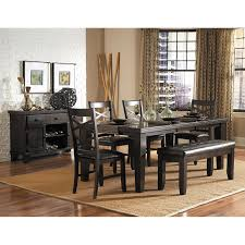 Five Piece Dining Room Sets Images Of 6 Piece Dining Room Set Patiofurn Home Design Ideas