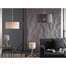 buy john lewis easy to fit alice starry sky ceiling shade slate online bn john lewis white