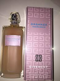 Shop <b>Organza</b> by <b>Givenchy</b> Online at Low Price in Paraguay at ...