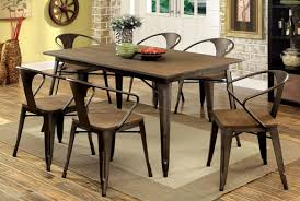 coachella industrial table buy industrial furniture