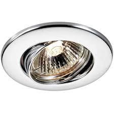 Точечный <b>светильник Novotech 369693</b> Classic - купить точечный ...