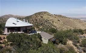 Image result for homes built on hillsides
