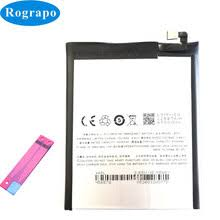 <b>battery</b> m3 meizu