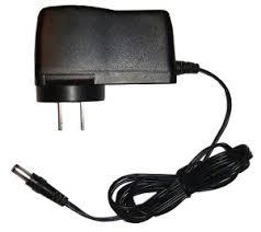only 11 mean well original gst120a20 r7b 2pcs 20v 6a meanwell gst120a 120w ac dc high reliability industrial adaptor