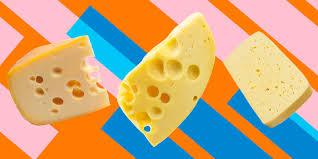 10 крутых <b>салатов</b> с сыром - Лайфхакер