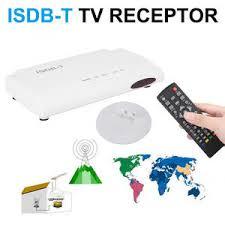 Купите isdb t <b>tv</b> tuner онлайн в приложении AliExpress ...