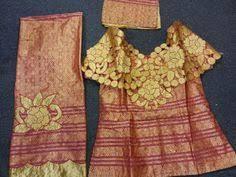 NEW <b>African</b> Women orange wrap Skirt Suit <b>Dashiki</b> traditional <b>Attire</b> ...