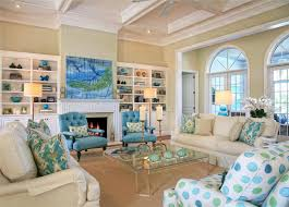 fascinating craftsman living room chairs furniture: ebbfac dining room antique farm table smmoth sailing xln cottage beach cottage decor beach beachy coastal table living home decor living room beachy