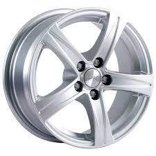 Стоит ли покупать Колесный диск <b>SKAD Sakura 6.5x15/5x112</b> ...
