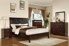 real wood bedroom furniture industry standard:  dark wood furniture dark wood bedroom furniture industry standard design furniture