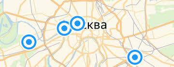 <b>Кухонная</b> навеска <b>Oriental Way</b> — купить на Яндекс.Маркете