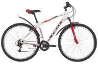 """Велосипед Foxx 29"""" Atlantic, белый   Купить с доставкой   My-shop ..."""
