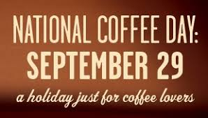 national-coffee-day-deals-uses