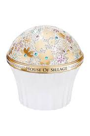 <b>House of Sillage</b> Perfume & Fragrances at Neiman Marcus
