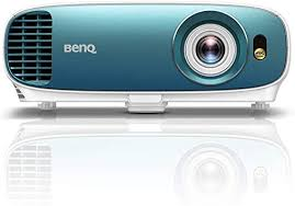 BenQ TK800 4K UHD Home Theater Projector with ... - Amazon.com