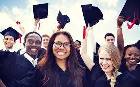 best college values lowest debt at graduation 10 best college values the lowest graduating debt