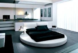 delectable ideas of how to design bedroom images classy master bedrooms furniture layout designs feng shui placement in mas bedroom layout design