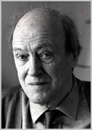 Roald Dahl - 7433-roald-dahl-242392