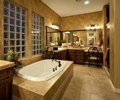 bathroom designs luxurious: luxury master bathroom ideas luxury master bathroom ideas luxury master bathroom ideas
