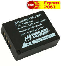 <b>Batteries</b> for Cameras and Camcorders for sale   eBay