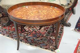 awesome small decorative floral pattern oval brown varnished furnitzfurnitz furniture gallery bed room design dental office awesome small business office