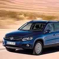 Защита <b>радиатора</b> Volkswagen Tiguan II 2016- <b>black верх</b> ...