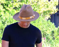 Kids Boys Girls Cowboy <b>Summer Breathable</b> Hat Straw Sun Hat ...