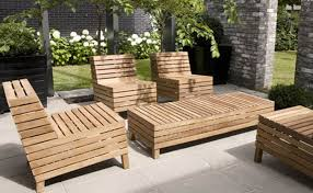 best wood outdoor furniture for your house online meeting rooms image new york botanical garden best wood for making furniture