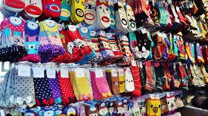 Image result for KOrean socks