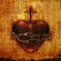 Catholic Lenten Lecture Series - The Cardinal Virtues
