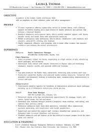 combination resume sample holistic health beauty example of resume cover letter for job