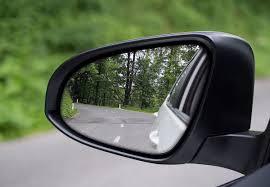 Крыло <b>зеркало</b> - Wing <b>mirror</b> - qwe.wiki