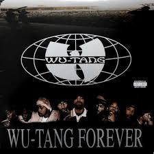 <b>Wu</b>-<b>Tang Clan</b> - Wu-Tang <b>Forever</b> | Releases | Discogs