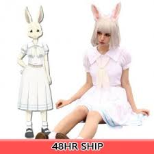 Buy <b>Anime Costumes</b> Online | High Quality <b>Cosplay Costumes</b> ...