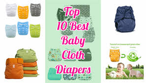 2017 baby washable diapers newborn cloth diaper