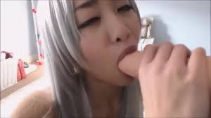 Asian Teen Rides Dildo EPORNER Free HD Porn Tube