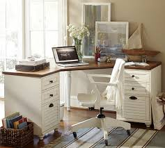 whitney bed pottery barn whitney corner desk barn office furniture