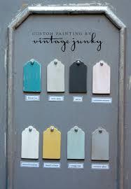 furniture paint color ideas as chalk paint colors furniture ideas