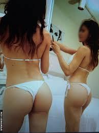 Sweet Cindy Porn - Mega Porn Pics