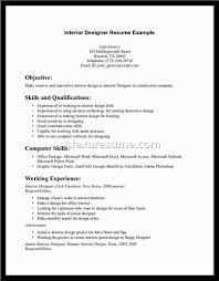 a good nanny resume prenuptial agreement sample youth a good nanny resume