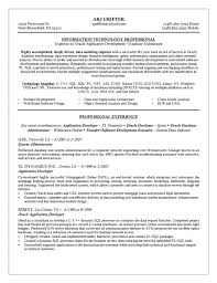 resume examples technical skills section   best accounting team namesresume examples technical skills section resume with technical skills monster career advice oracle dba resume example