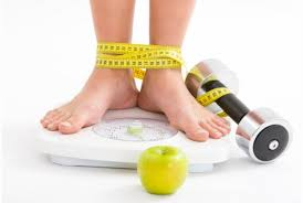 Image result for human weight